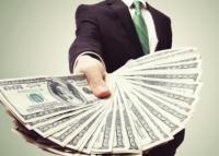 П'ять облігаційних фондів, найбільш придатних для інвестування