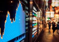 Cele mai bune 5 ETF-uri de obligațiuni în care să investiți