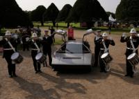Повний вперед: Aston Martin Bulldog повертається?