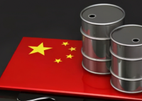 Trei factori principali de creștere pentru prețurile petrolului în toamna anului 2021
