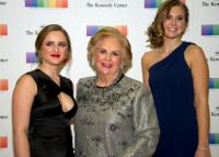 Top șapte cele mai bogate familii din lume, potrivit Bloomberg