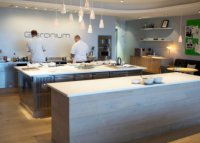 Кулинарный «Оскар»: 5 лучших в мире ресторанов