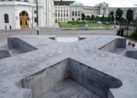 Монументы раздора: как выглядят памятники, из-за которых разгорались самые громкие скандалы