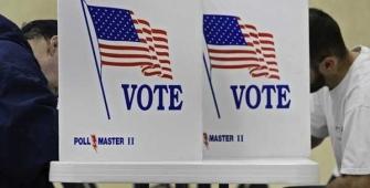 US-Wahlsystem: Senatorin fordert Abschaffung des Wahlkollegiums
