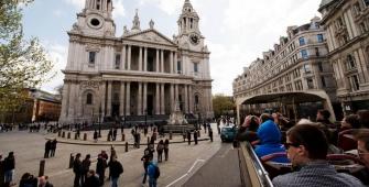 London verlangt von Volkswagen 2,5 Millionen Pfund Sterling fur die Luftverschmutzung