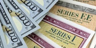 U.S. Treasury Yields Slide as Traders Wager on Gradual Rate Hikes