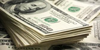 Dollar's Rally Halts as Oil Declines