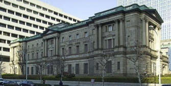 BOJ Minutes Says Asset Purchases Expected to Fluctuate