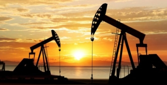 Crude Prices Hover Near Multi-Month Lows on Glut Concerns