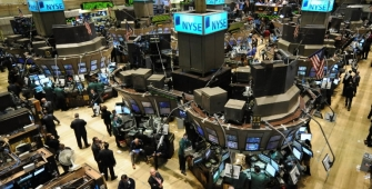 Stock Exchanges Must Present More Details on Data Earnings: IEX