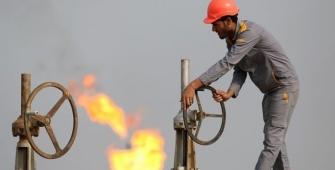 Crude Prices Gets Boost from U.S. Inventory Drawdown