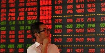 Азиатские индексы двигались разнонаправленно на фоне укрепления иены и падения нефтецен