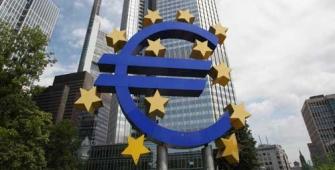 BCE dice que presentará el servicio de transferencia instantánea de fondos