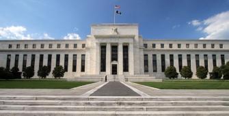 La Fed dice que los principales bancos estadounidenses pasaron las pruebas de resistencia