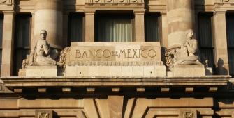 México señala el fin del ciclo de aumentos de la tasa