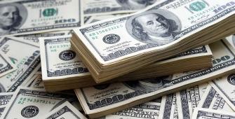 Dólar firme, divisas de commodity se recuperan