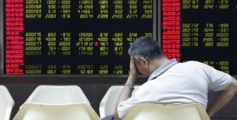 Acciones asiáticas operan lateralmente mientras que se incrementa el escrutinio de China