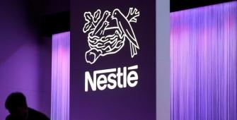 Nestle to Launch Share Buyback Amid Shareholder Pressure