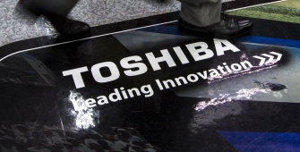 Toshiba Says Sale of Chip Unit Delayed