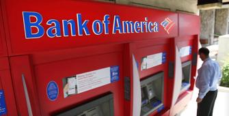 Berkshire Close to Becoming BoA's Majority Shareholder