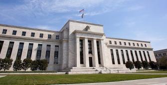 Федеральная резервная система forex заработать в интернете форекс перевод