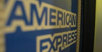 American Express Profit Slides on Boosted Customer Rewards