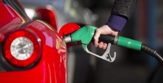 美国原油储备大减后油价稳定