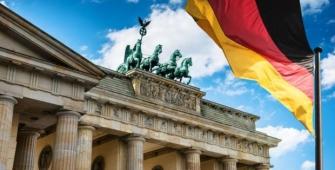 德国经济即将稳固增涨 - 财政部