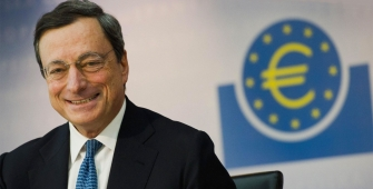 ECB's Expected to Announce Tapering Plan in Fall