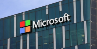 Strong Cloud Demand Lifts Microsoft Profit