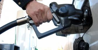 欧佩克会议前原油价格持平
