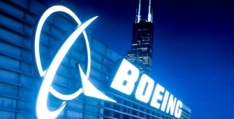 Boeing Trims Workforce at Fastest Pace in Over a Decade
