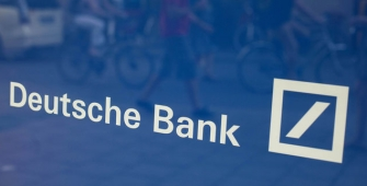 德意志银行考虑将大部分业务转移到法兰克福