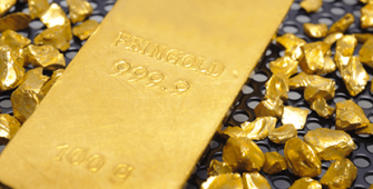 美联储会议成焦点,美元走强黄金下滑