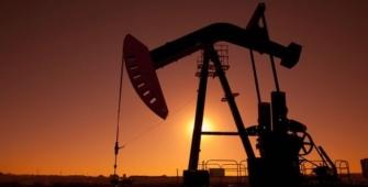 Crude Prices Flat as Oversupply Worries Persist