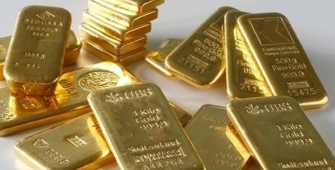 Gold Prices Slip as North Korea Tensions Ease