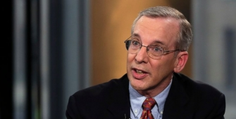 Fed's Dudley In Favor of Additional  Rate Hike in 2017