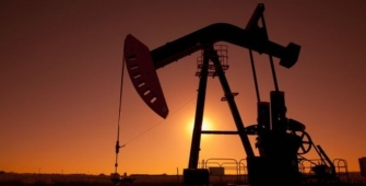 Oil Prices Steady Following Overnight Retreat