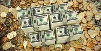 Капитализация рынка криптовалют может вырасти до $2 трлн – CNBC