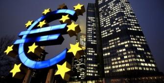 Рост экономики еврозоны превзошел прогнозы
