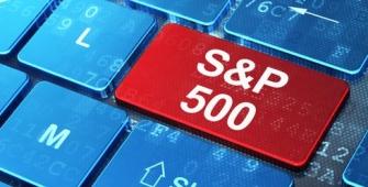 Индекс S&P 500 стал самым доходным активом десятилетия