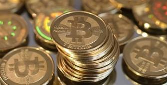 В этом году курс биткоина может достичь $15 000