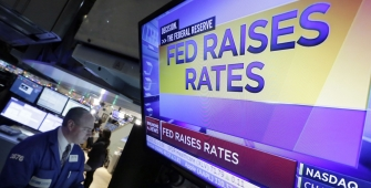 Latest Fed Minutes Show Divide Among Policymakers