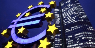 ECB Minutes Show Policymakers' Worry of Euro Overshoot
