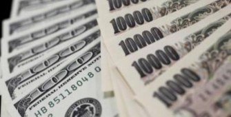 Dollar Retreats on Uncertainty but Ends Week with Modest Increase