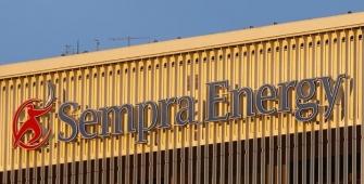 Sempra Energy Strikes Deal to Buy Oncor for $9.45 Billion
