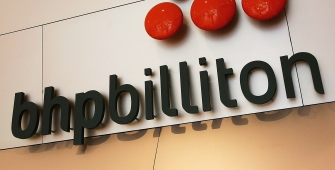 BHP Posted Surge in Annual Profit, Says it will Exit U.S. Shale Business