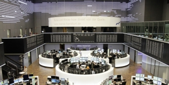 European Shares Climb, Lifted by Miners