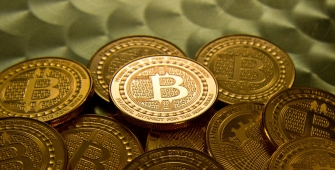 Bitcoin Recover after Shortly Sliding into Correction Territory