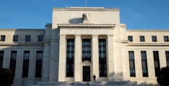 Низкая стагфляция названа коренной проблемой для мировых Центробанков